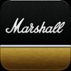 Marshall World