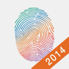 7+ for Touch ID, CarPlay & iOS 7