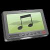 AudioSpeed