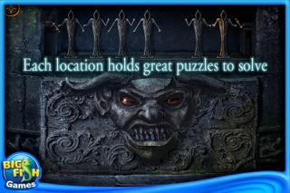 Mystery of the Ancients: Lockwood Manor Collectors Edition-2