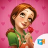 Delicious - Emily's True Love - Full HD (AppStore Link)