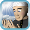 Salah 3D : Islamic Prayer (HD)