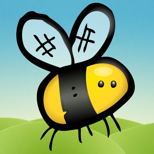 Goobee Games iOS App