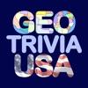 Geo Trivia USA