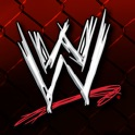 WWE Ultimate Sticker Collection icon