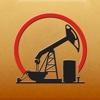 中国石油设备网