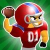 Football Bowl Super Stars - Pro Final Touchdown Match Game & Gridiron Rush Drive