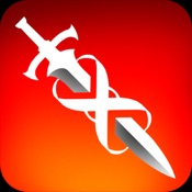 Infinity Blade Hack - Cheats for Android hack proof