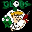 Globs (Special Edition)