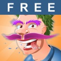 Create a Face! Free icon