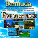 Bermuda Explorations Travel App