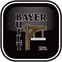 Bayer Built icon