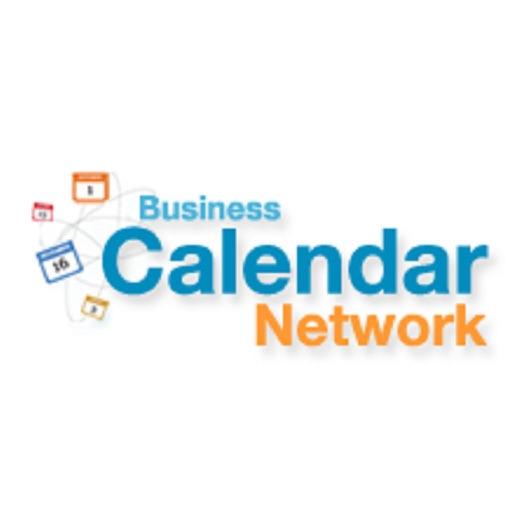 Business Calendar Network