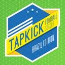 TapKick