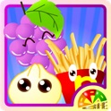 Foods War icon