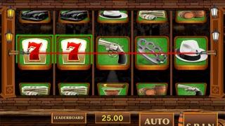 Al's Casino Slots Mafia Pro-1