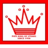 Pat's Kings of Steaks