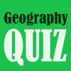 Geography Quiz - Play free geography trivia quiz game against your friends