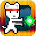 Kitty Kombat - Battlecats Rumble Monsters Game Free