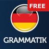 Niemiecki Gramatyka FREE