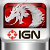 IGN App For GW2