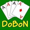Card_DOBON
