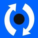 ROC icon