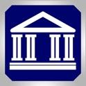 Accounts - Checkbook icon