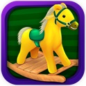 Counting Toys Lite by KLAP