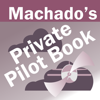 Rod Machado's Private Pilot Handbook