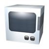 PocketDrone [Service]