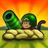 Bloons TD 4 Wiki