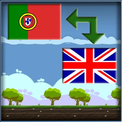 Aprender Inglês iOS App