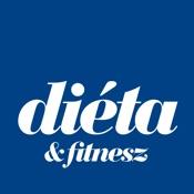 Diéta & Fitnesz