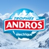 Trophée Andros Électrique