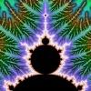 fractalPhoto