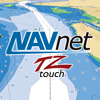 NavNet - Remote