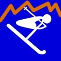 TracksMe icon