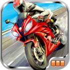 Drag Racing: Bike Edition icon