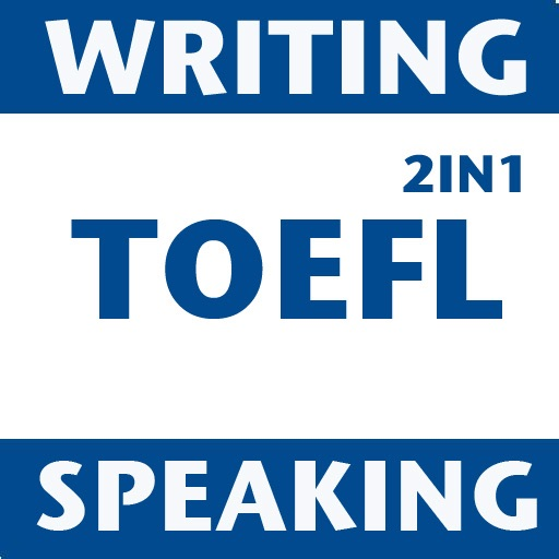 Prep For The TOEFL Test   Android Apps on Google Play Pinterest