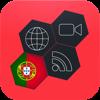 Notícias de Portugal - Tudo o que de importante acontece em Portugal e no Mundo