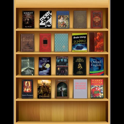 vitalsource bookshelf ebook to pdf