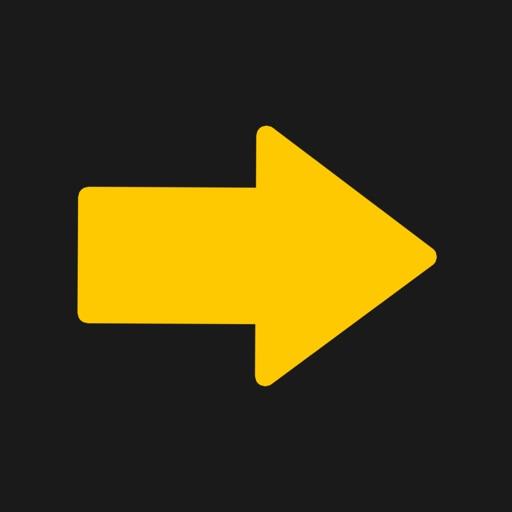 滑动解锁:Slide ►