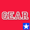 SI Agency - RC Gear Ratio Picker portada