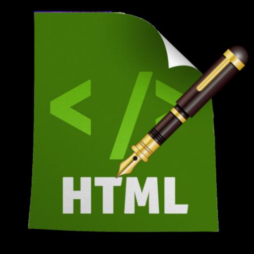 imHTMLFormatter