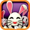 Super Bunnies Show (AppStore Link)