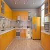 Kitchen Designs Ideas Catalog