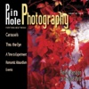PinHole Photography Magazine