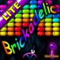 Brickadelic Lite icon