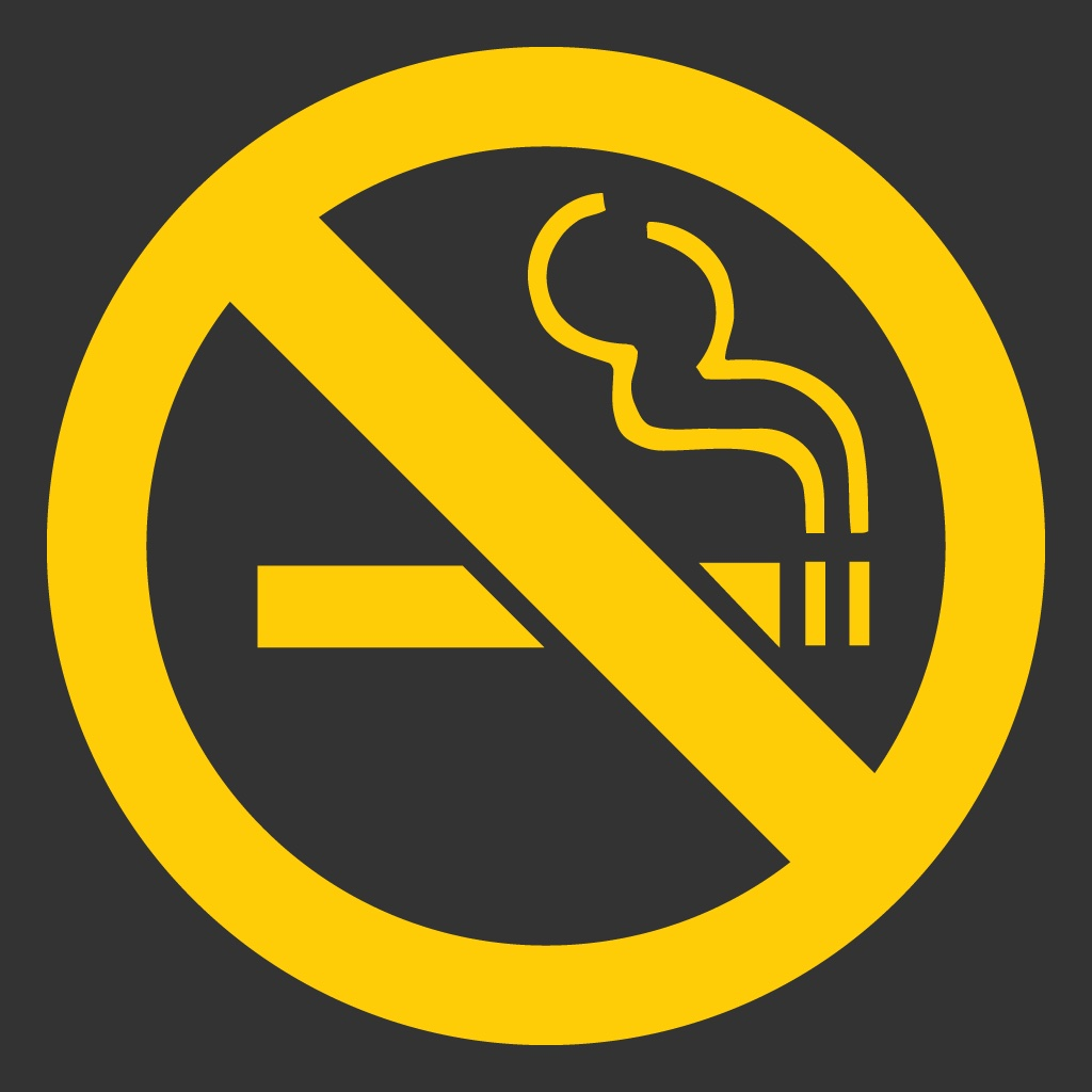 LIVESTRONG MyQuit Coach - Dare to Quit Smoking icon